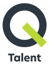 q-talent-logo.jpeg