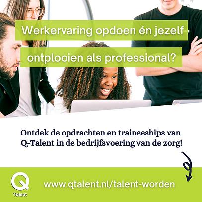 Vacatures Q-Talent .png