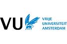 vrije-universiteit-amsterdam-logo-vector.png