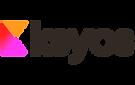 Logo-Ksyos-nieuw-1_edited.png