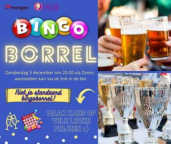 Poster bingoborrel.png