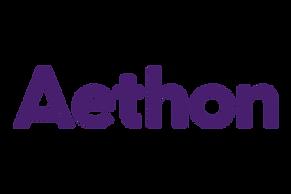 Aethon logo.png
