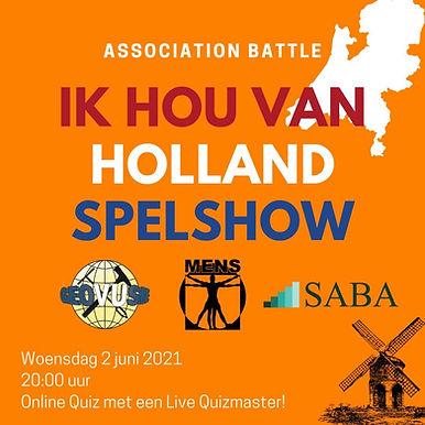 ik hou van holland .jpeg