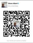 Steve D Albert Personal QR.jpg