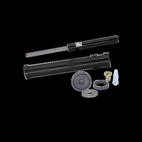 Beeman Advanced Kit