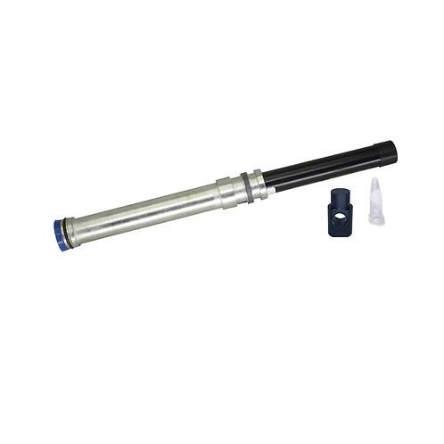 Gamo ATS Olympic Kit 170 mm