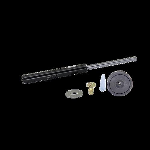 Beeman Standard Kit