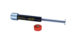 Kit Standard CBC 245- Modo de Uso
