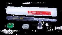 Kit Standard SAG AR2000