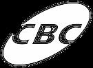 cbc logo white.png