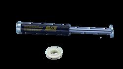 Kit Standard Cometa 22 - Modo de Uso