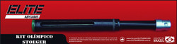 Gas Ram Stoeger X10