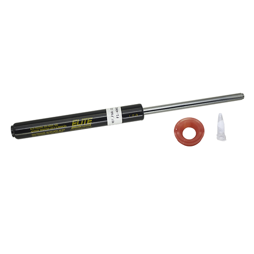Magtech Nitro Advanced Standard Kit