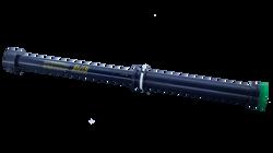 Kit Advanced BAM B22