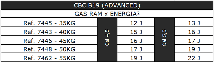 B19.png