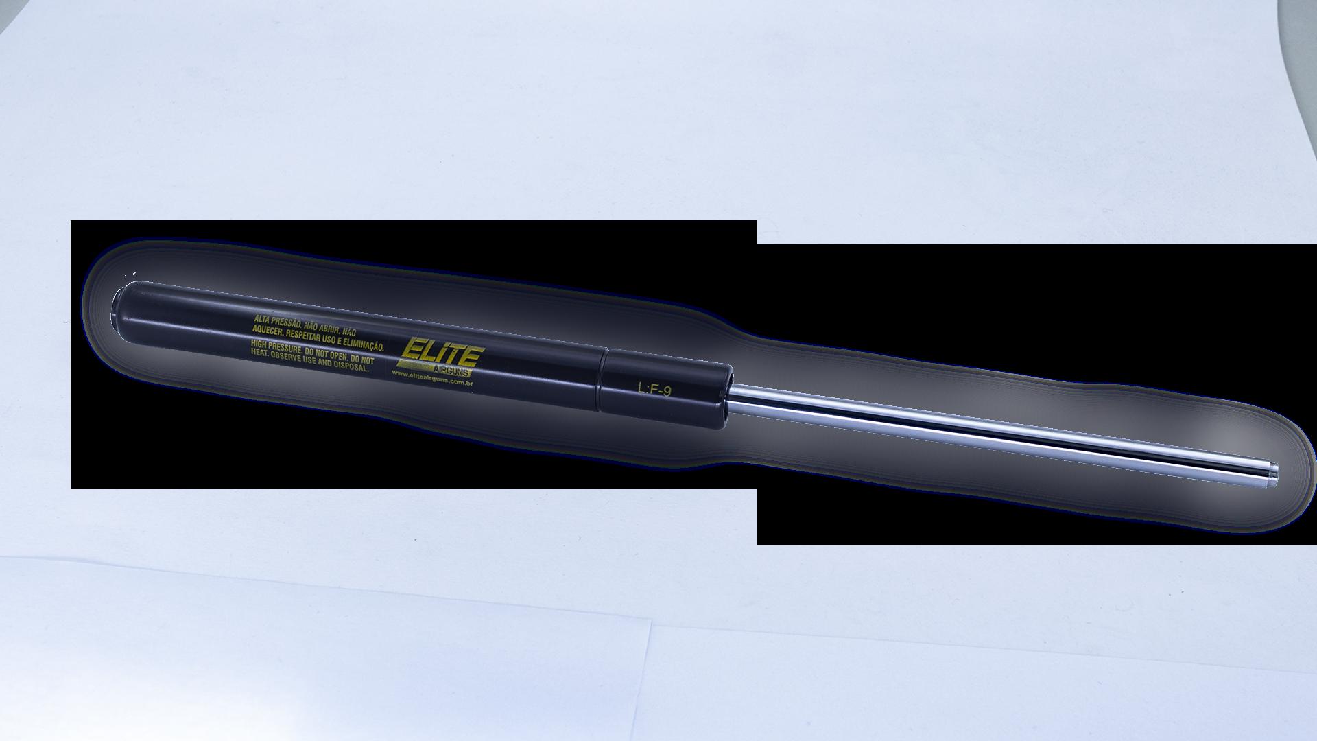 Kit Advanced Hatsan 125