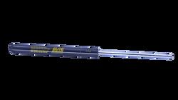 Kit Standard SAG AR2000 -  Mola