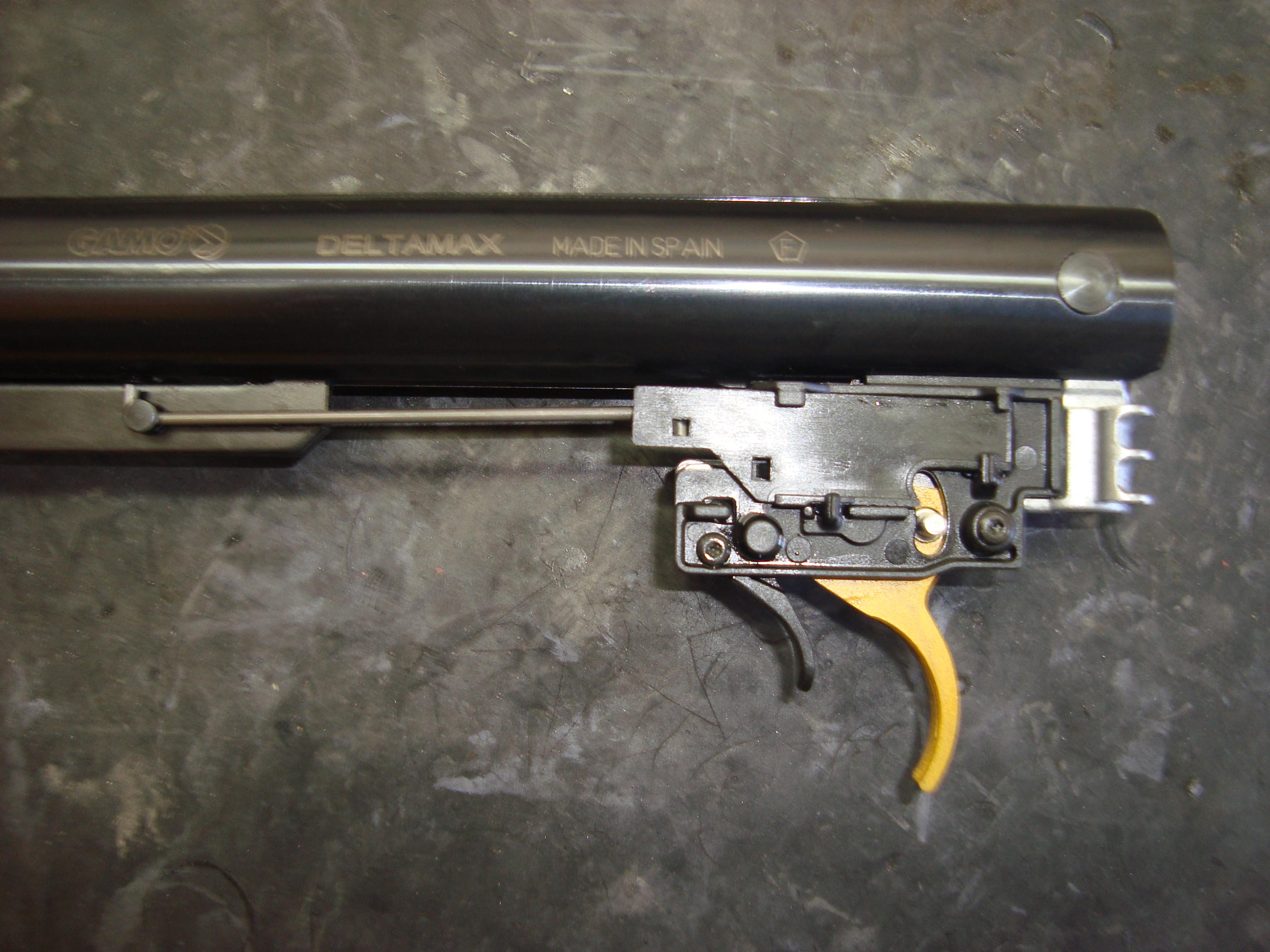 DSC01074