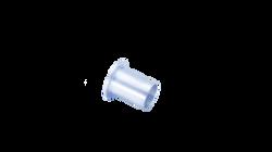 Kit Standard SAG AR3000 - Centralizador