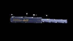 Kit Bam B3 Standard - Mola