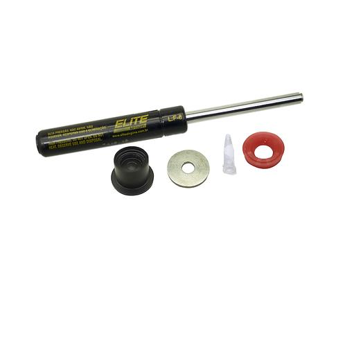 MAGTECH Jade Standard Kit