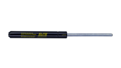 Kit Standard CBC B19 - Mola