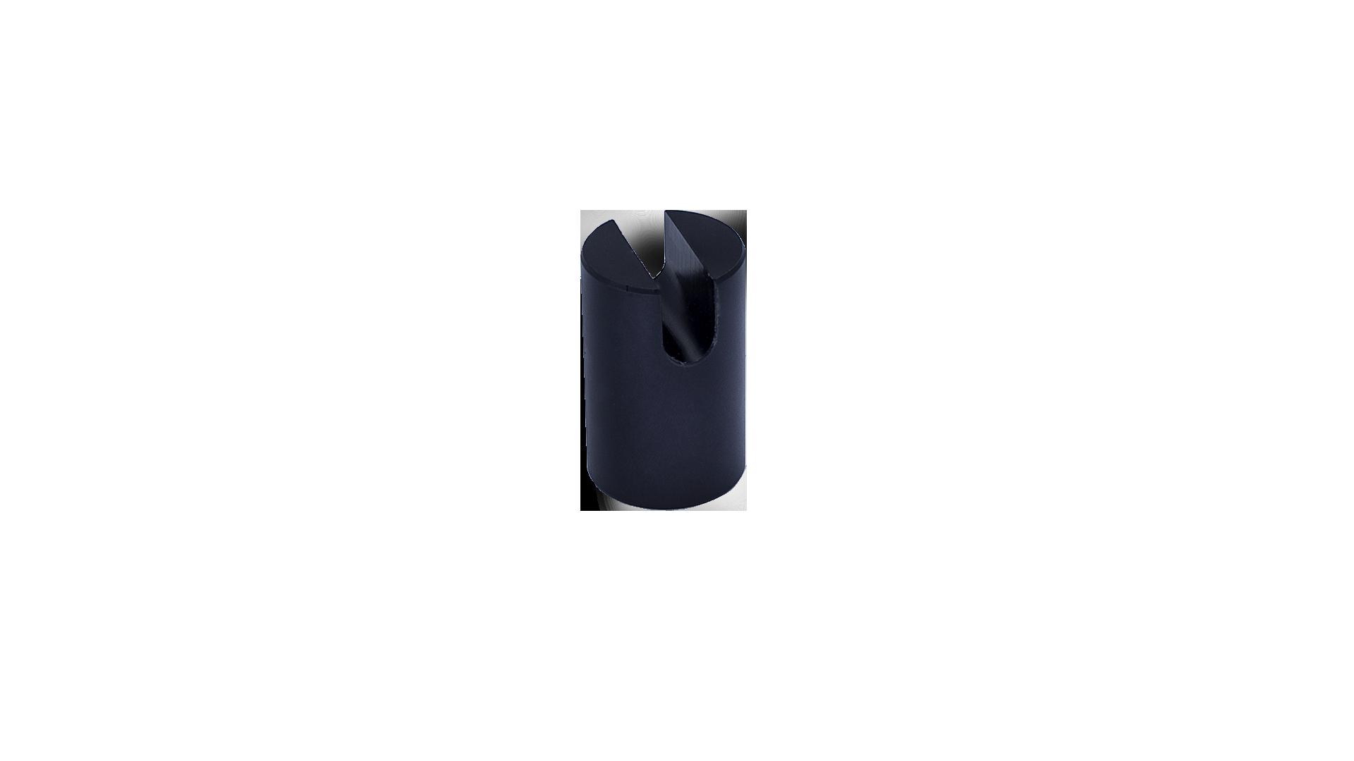Kit Standard CBC GII Centralizador