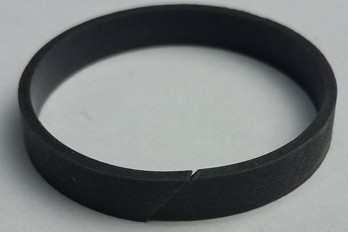 anel de teflon (B19, Crosman, GAMO)