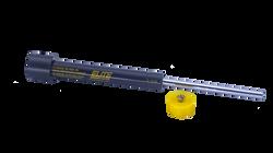 Kit Bam B3 Standard - Modo de Uso