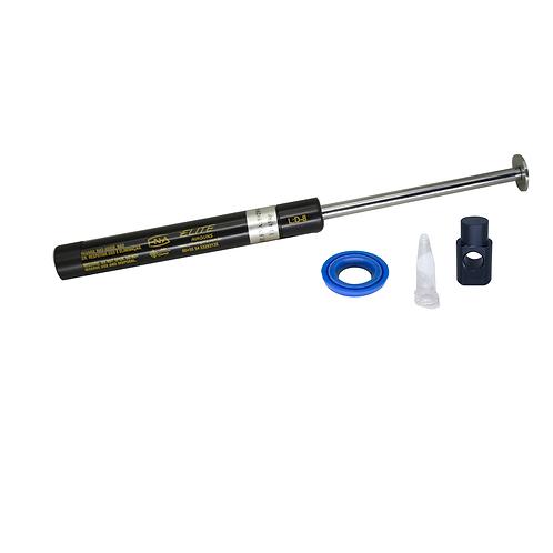 Gamo ATS Standard Kit
