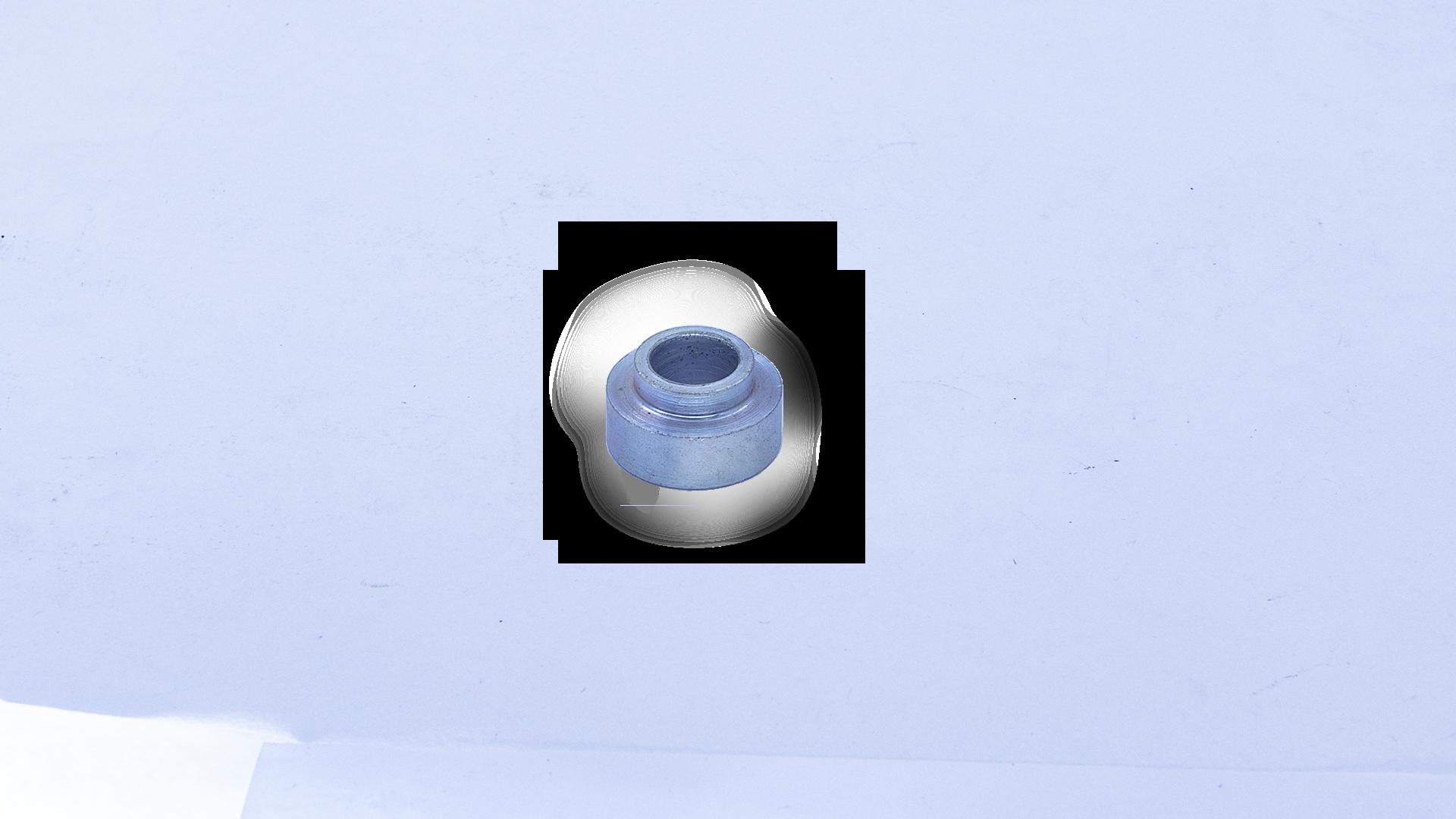 Kit Standard CBC GI (P Centralizador