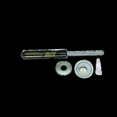 Norica Titan Standard Kit