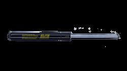 Kit Standard Crosman Fury Mola