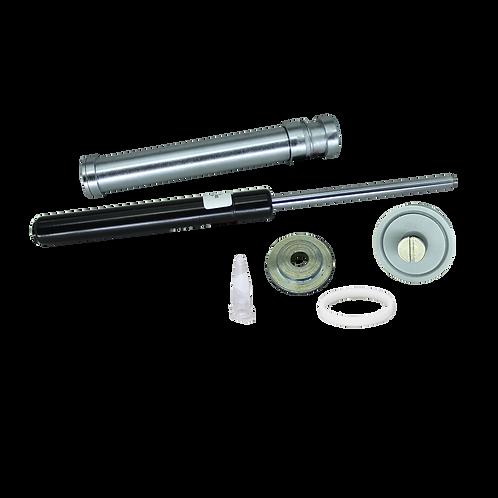 SAG AR1000 Inverter Kit