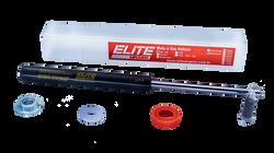 Kit Standard Hatsan HT80