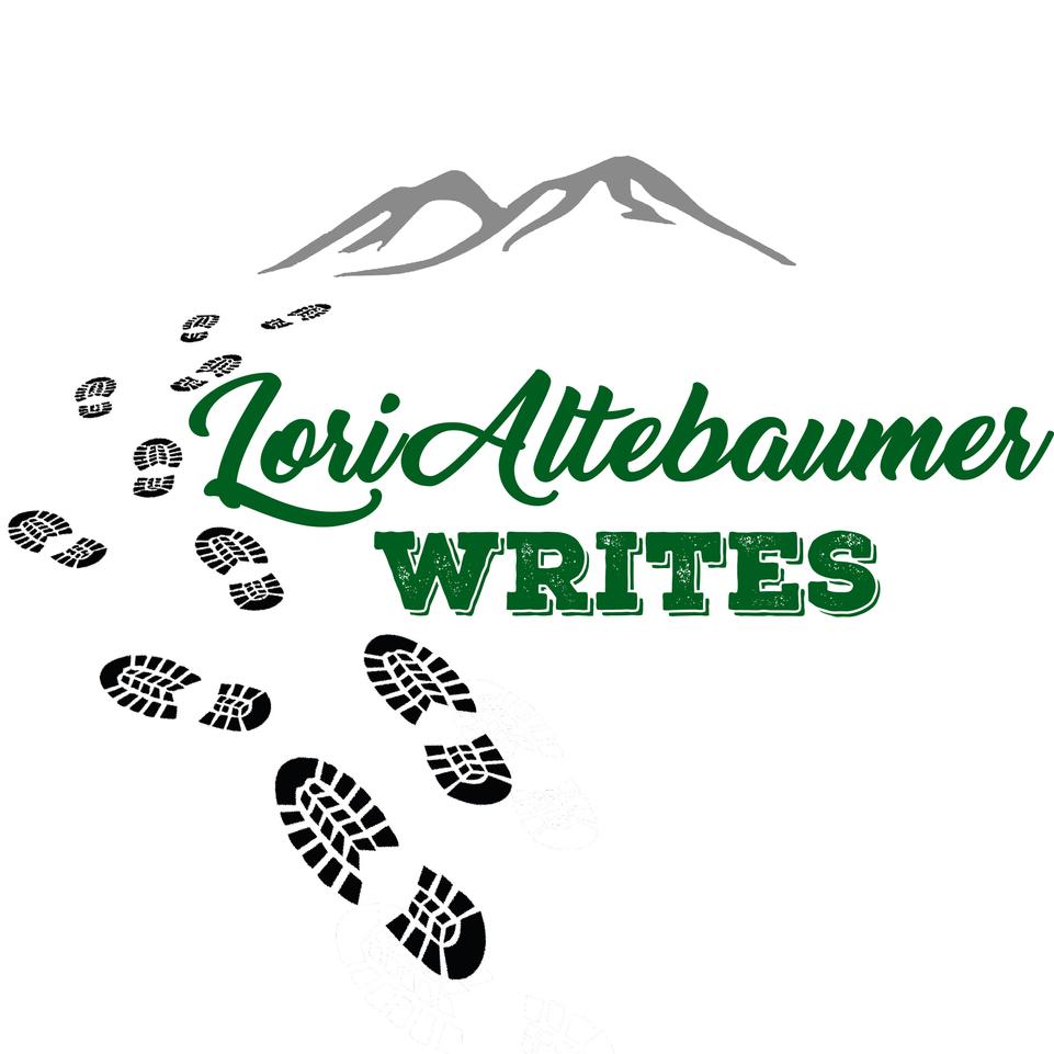 Lori Altebaumer Writes