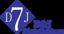 D&J Distributors