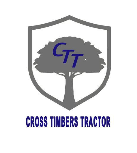 Cross Timbers Tractor