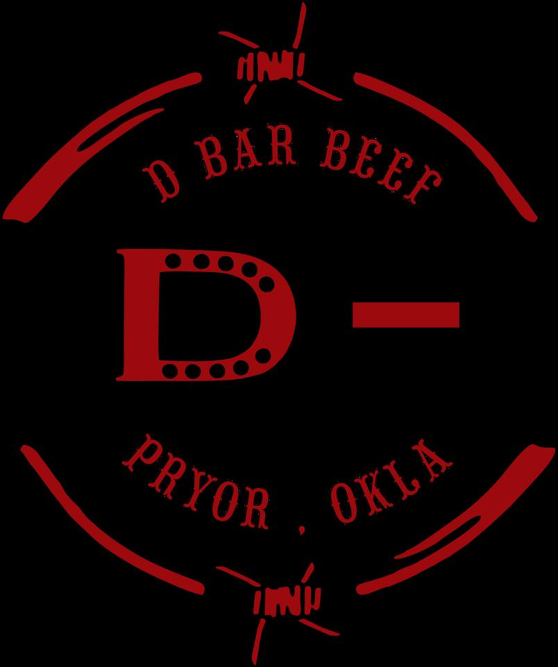 D Bar Beef