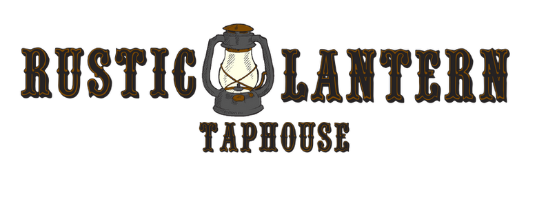 Rustic Lantern Taphouse