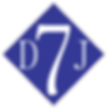 D&J LOGO - TRANSPARENT BACKGROUND.png
