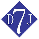 D&J LOGO - TRANSPARENT BACKGROUND.png