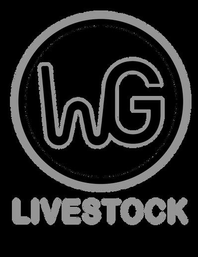 WG Livestock