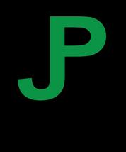 Jay Procter Farms,Inc.