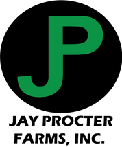 Jay Procter Farms,Inc.