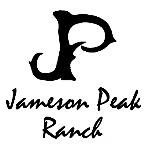 Jameson Peak Ranch