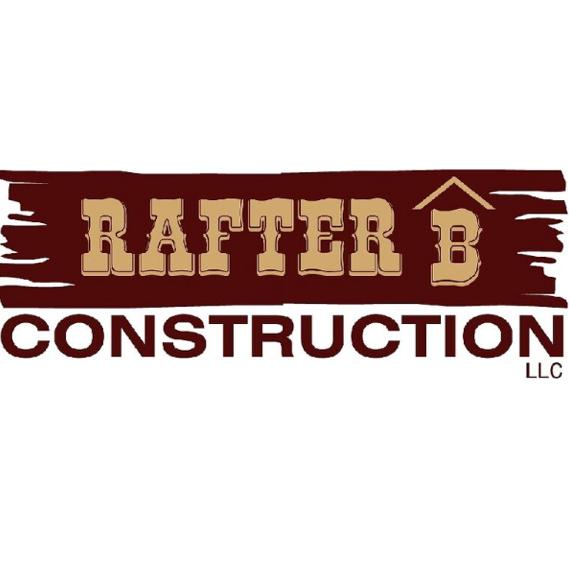 Rafter B Construction