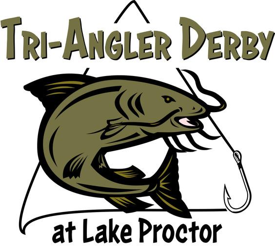 Tri-Angler Derby
