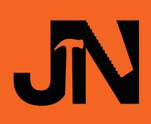 JN Carpentry
