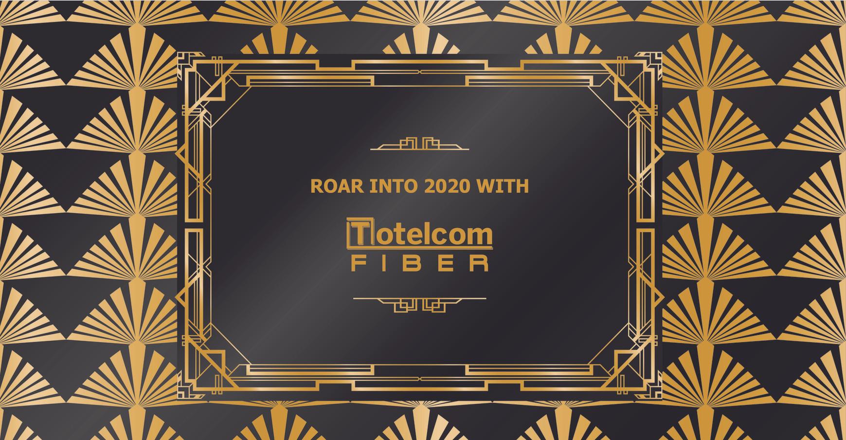 Totelcom Ad Work